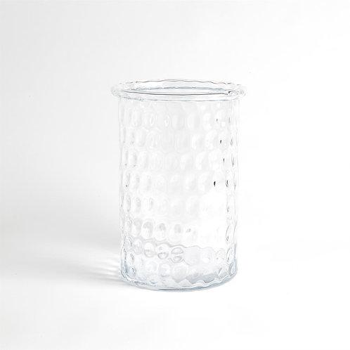 Honeycomb Hurricane/Vase