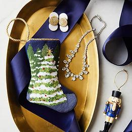 baublestockings_gift idea.jpg