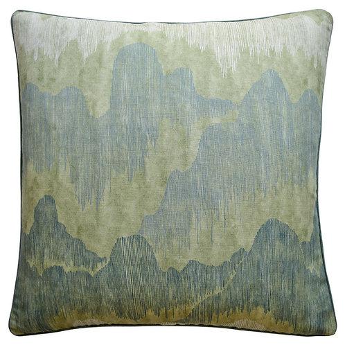 Jadestone Cascadia Pillow