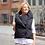 Thumbnail: Puffer Vest