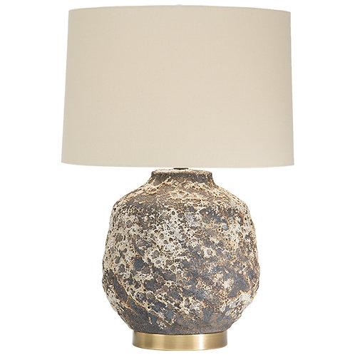 Ballard Lamp