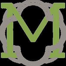 Marguerites-monogram-fullcolor.png