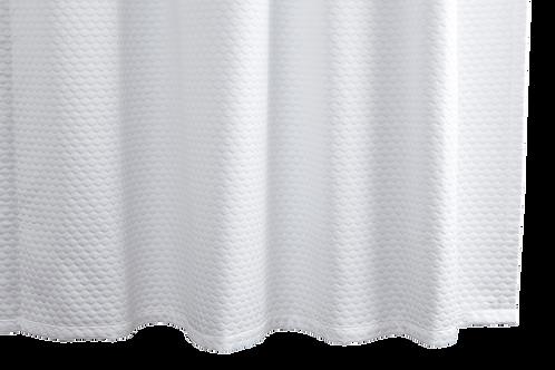 Pearl Shower Curtain