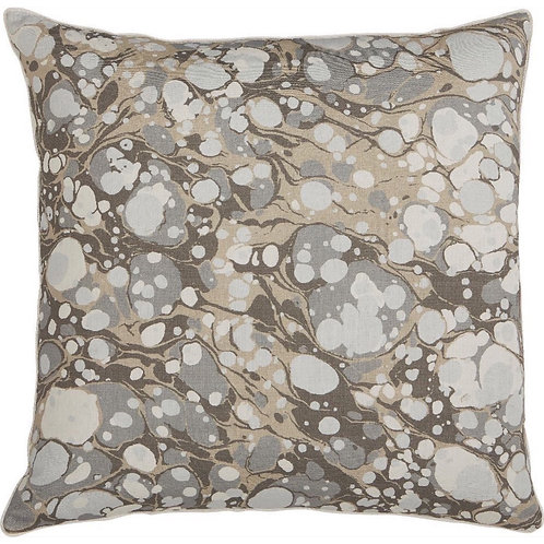 Granite Sea Salt Pillow