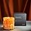 Thumbnail: Orange Blossom Candle