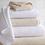 Thumbnail: Milagro Towel