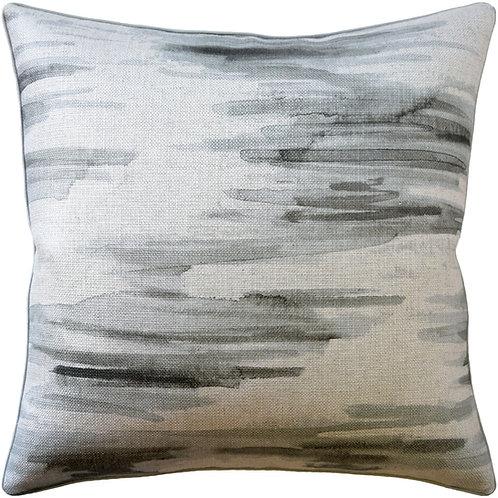 Cinder Wash Pillow