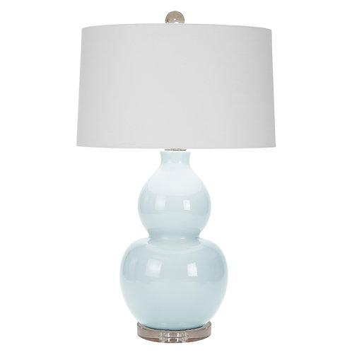 Issie Lamp