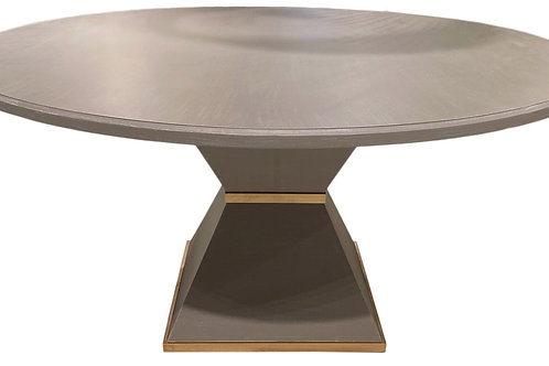 Cavelier Round Table 60""