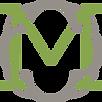 Marguerite's Logo