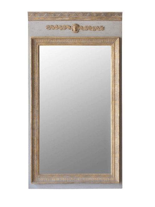 Empress Mirror