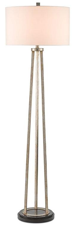 Bonnie Floor Lamp