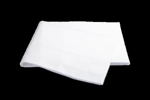 Luca Flat Sheet