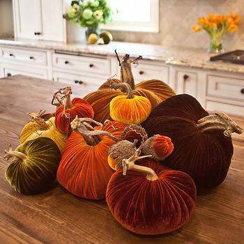 PPumpkin.jpg