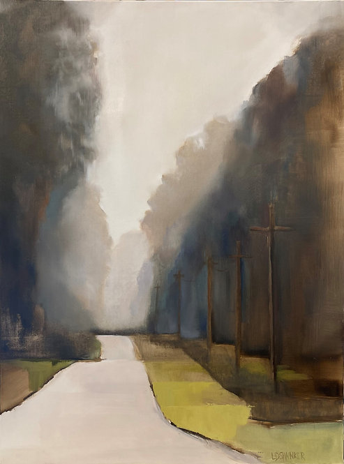 """""""The Road Home"""""""
