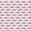 Thumbnail: Pink Tiger Print Set
