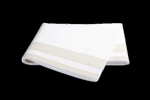 Jackson Flat Sheet