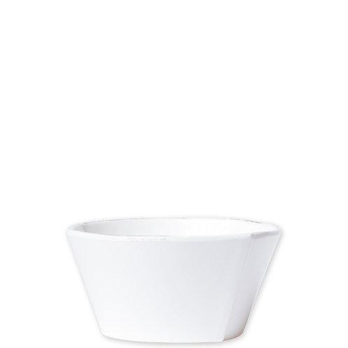 Melamine Stacking Cereal Bowl