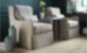 Furniture Inspiraton