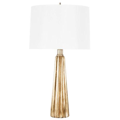 Hensley Lamp