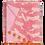 Thumbnail: Leopard Beach Blanket