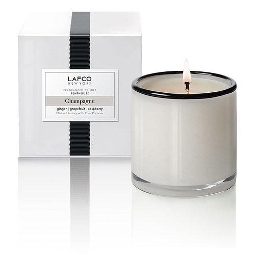 Lafco 15.5oz Candle