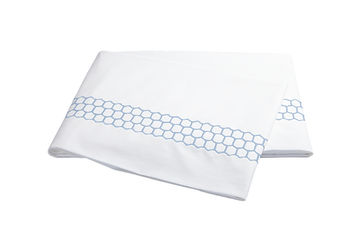 Liana Flat Sheet
