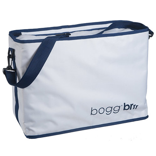 Bogg Bag Insulated Cooler Insert