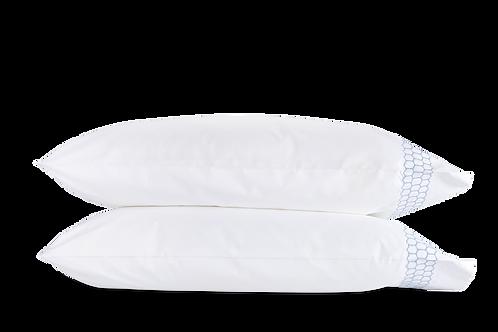 Liana Pillowcases