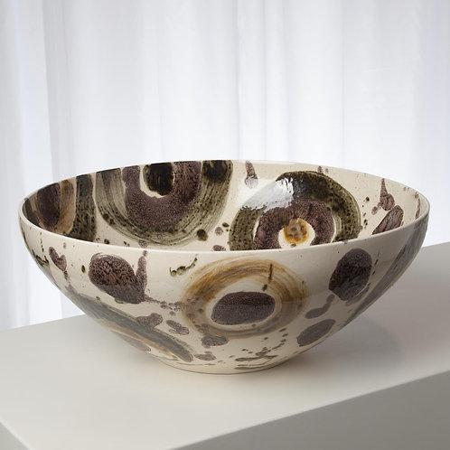 Eathtone Spots Bowl