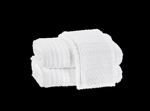Seville Towels