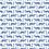 Thumbnail: Zipper Pjs Tiger Print Onesie