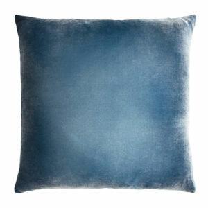 Ombre Velvet Pillows