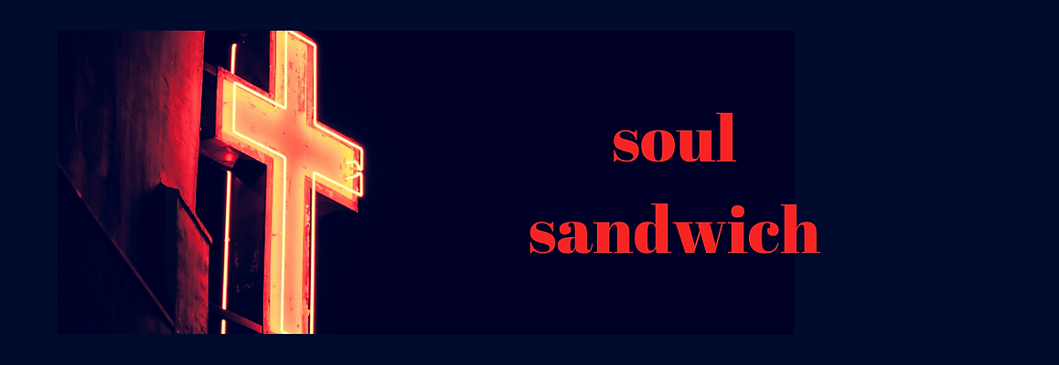 Copy of soul sandwich (1).png