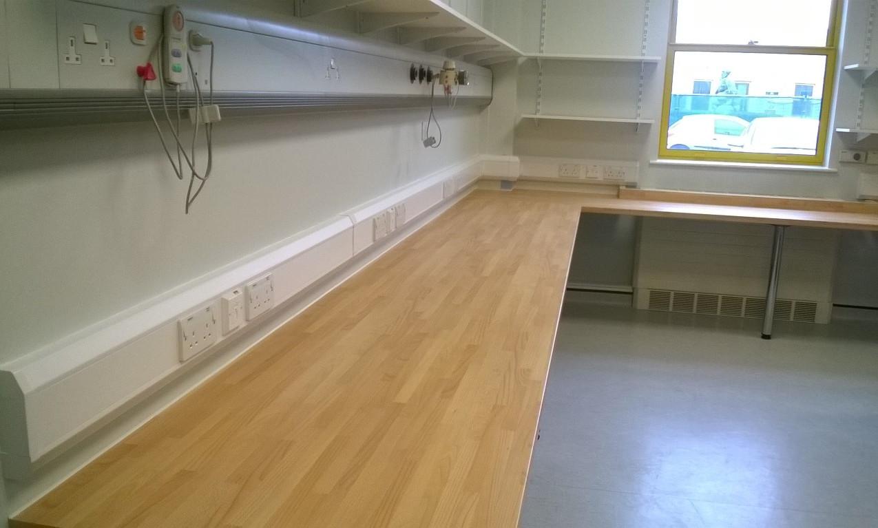 MK Hospital 2