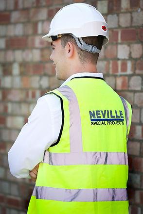 Nevilles-2020-071.jpg
