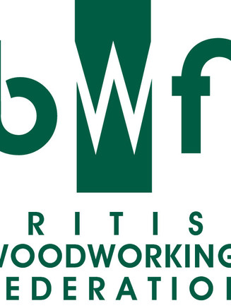 We are now a BWF Member!