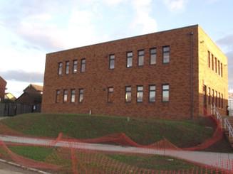 Challney High School for Boys