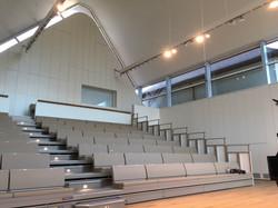 Brighton Music School