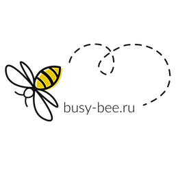 busy-bee.ru.png_прозр фон.png