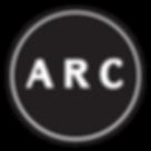 Logo ARC.png