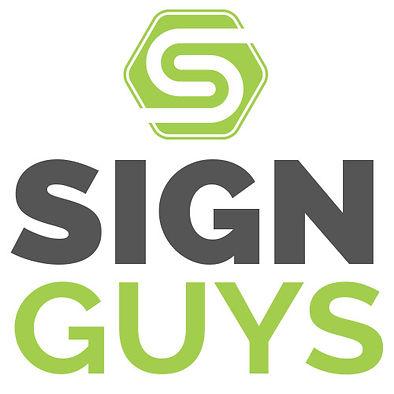 SignGuysLogoSqG.jpg