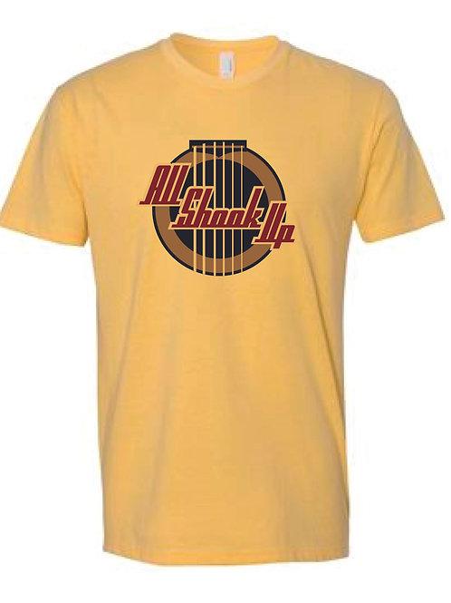 All Shook Up - T-Shirt
