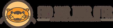 IO_logo_sm_icon_sm_type_horizontal.png