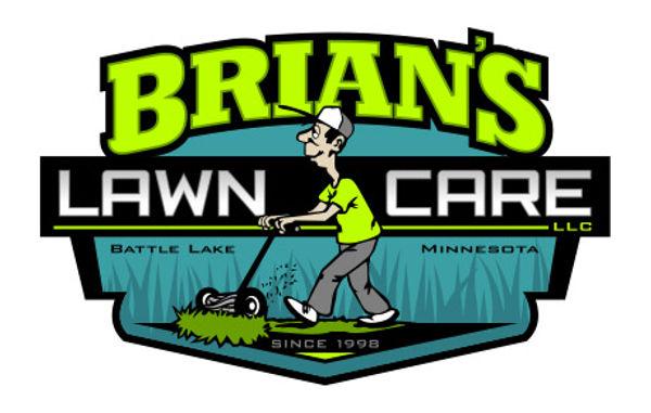Brian's Lawn Care_LOGO.jpg