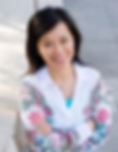 Esther Choy