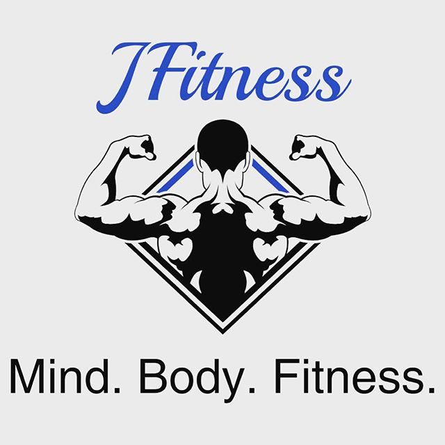 Health and Fitness Coaching Session