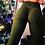 Thumbnail: CHRLEISURE Fitness Legging Women Workout Push Up Leggings