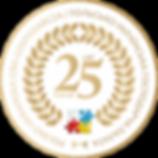 puig-25lecie-logo-small-circle-full-tran