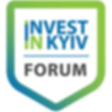 kiev-invest-forum.jpg
